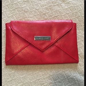 Small clutch bags